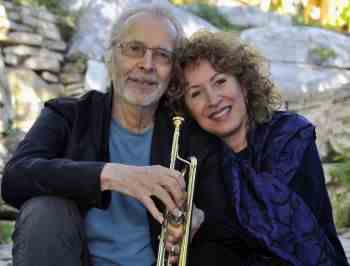 The Herb Alpert Foundation and California Institute of the Arts (CalArts) will announce the 2015 Herb Alpert Award in the Arts recipients on May 1st