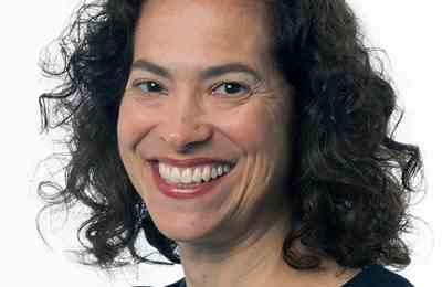 CalArts Selects Tracie Costantino as Its Next Provost