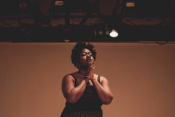 Writer and Performance Artist Gabrielle Civil Joins the Faculty of the School of Critical Studies at CalArts