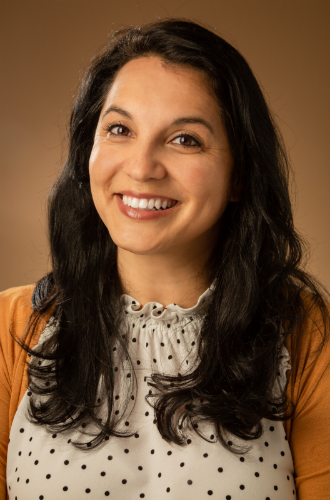 Veronica Alvarez Appointed Director of CalArts Community Arts Partnership (CAP)