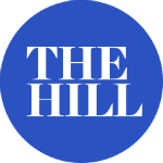 The Hill opinion piece